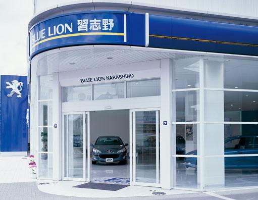 Cửa tự động Nhật Bản S-million độc quyền tại Việt Nam