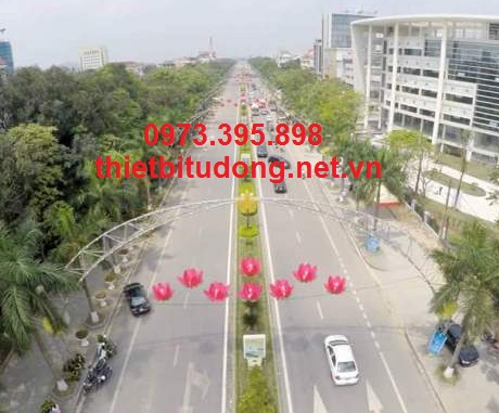 Cửa tự động tại Thanh Hóa