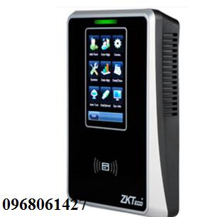 máy chấm công thẻ cảm ứng KOBIO SC700