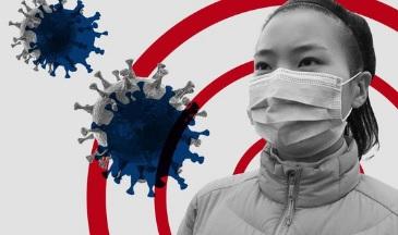 [Phòng Chống Virus CORONA] Tác dụng của Cửa Tự Động trong dịch bệnh truyền nhiễm