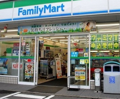 7 mẹo hàng đầu cho cửa hàng bán lẻ