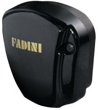 Cảm biến cổng tự động Fadini (FIT 55)