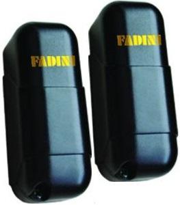 Cảm biến cổng tự động Fadini (ORBITA 57)
