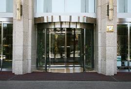 Địa chỉ sửa chữa - bảo trì cửa tự động uy tín nhất TP.HCM