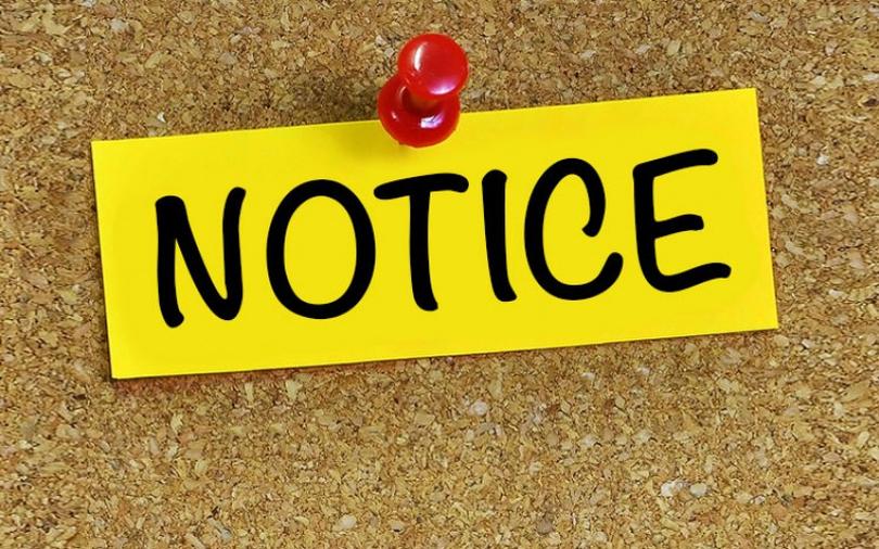 Những lỗi xảy ra khi sử dụng cửa tự động và lưu ý khi sử dụng