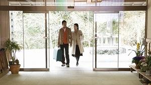 Những ưu điểm và nhược điểm của cửa tự động