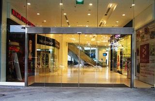 Ở đâu bán cửa tự động italia, cửa tự động Nhật Bản?